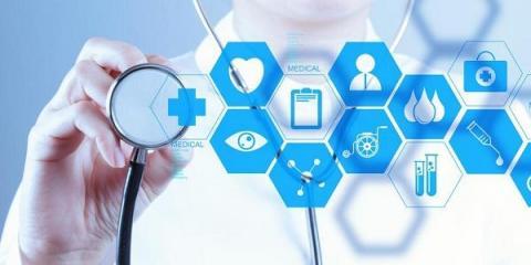 市场空缺 哪些医疗器械最具市场前景