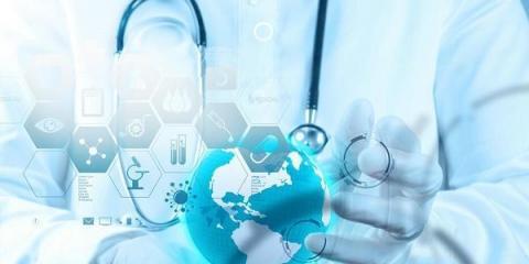 医疗器械行业整顿:生产违规将成为整治重点