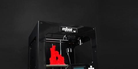 我国实现2分钟3D打印10厘米生物血管