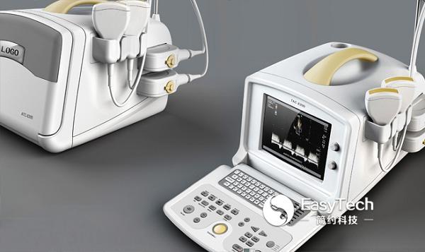 医疗器械不同地区的价格差异化有哪些