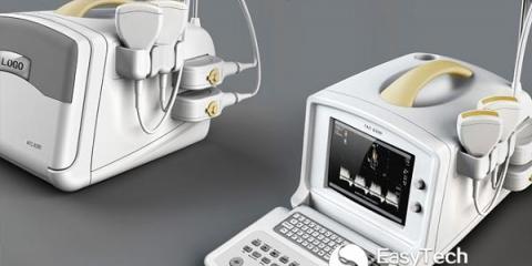 医疗器械电磁兼容要求国内国际概览