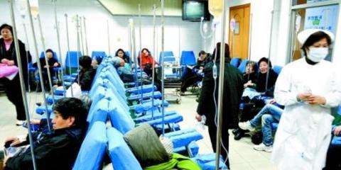 山东医疗器械临床试验核查风暴来袭 比北京更狠