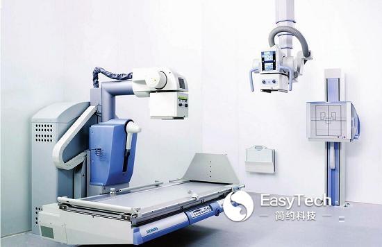 高端医疗器械市场打破国外垄断 国产化步伐加快