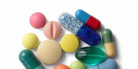 影响药品进院和临床上量的因素