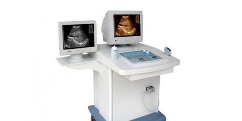 我国医疗器械将重点发展高性能诊疗设备