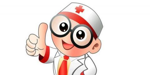 第二批优秀国产医疗设备遴选结果公示