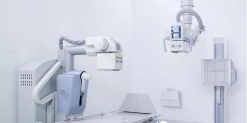 服装企业转型研发婴儿医疗器械