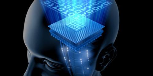 新型大脑监测芯片:可直接在体内溶解