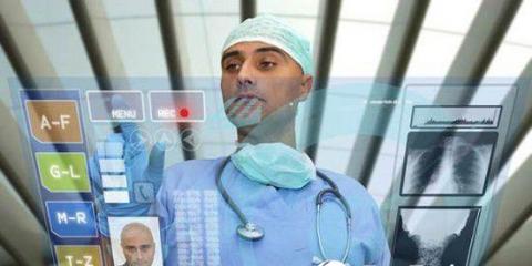 医疗器械公司纷纷重金投资研发领域