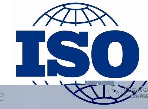 ISO 13485最新版将于2016年第一季度发布