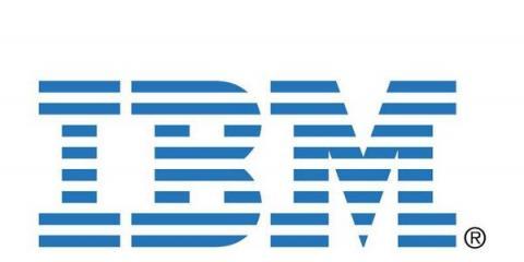IBM斥资26亿收购健康数据公司TruvenHealth
