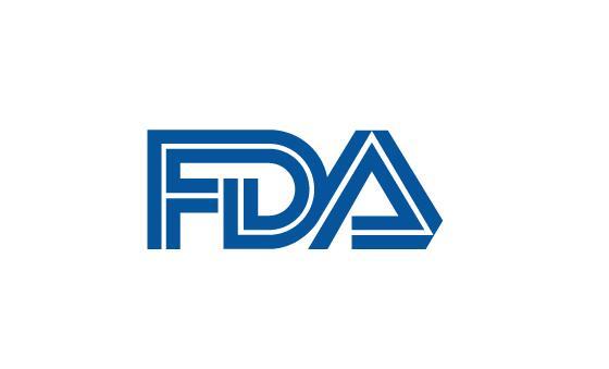 FDA审厂的审核方法和思路