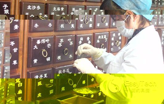 中医药法案成功通过 这几种医疗器械迎发展