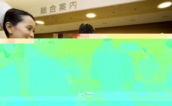 为什么说日本医疗体系可以给中国启示