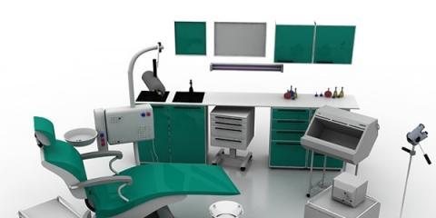 分级诊疗大举推进 医疗器械大行业有这些机会