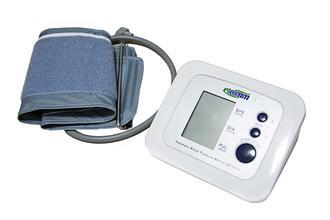 警惕!家用医疗器械≠普通电子产品