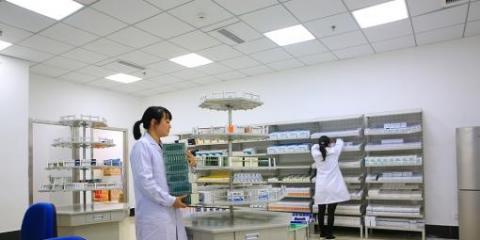 医院精细化管理的四大误区与三个应对