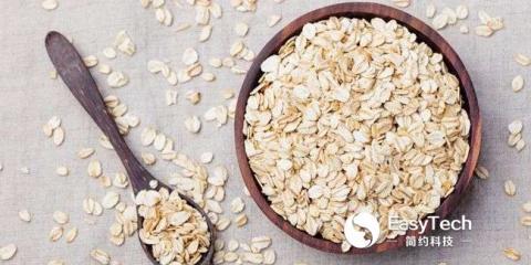 肾阴虚吃什么能调理 6种食物能调理不要错过