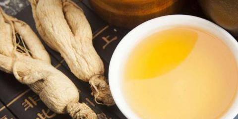 中医治疗风寒感冒十大民间食疗偏方总结